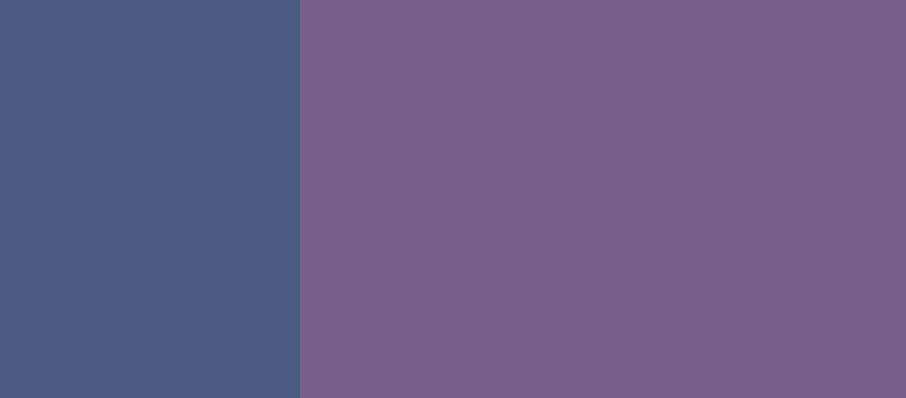 Back To The Future The Musical, Venue To Be Confirmed, Newcastle Upon Tyne